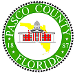 Pasco County Utilities